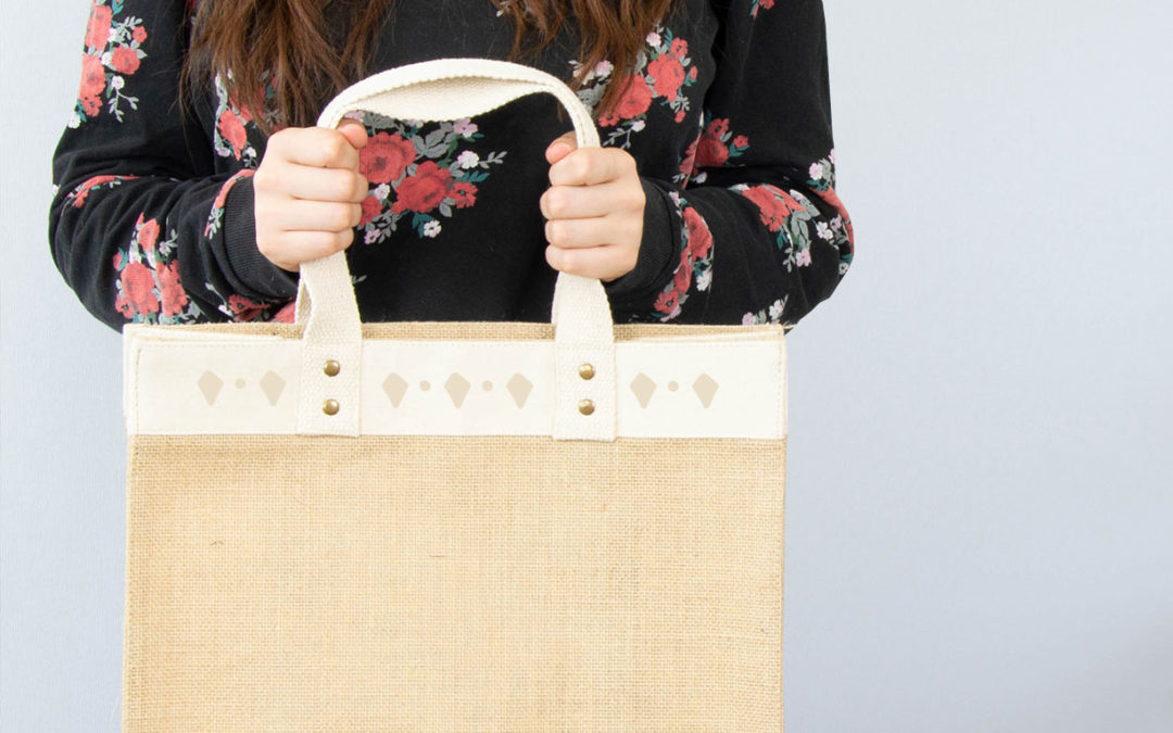 Tour d'horizon de nos matières textiles – Épisode 1