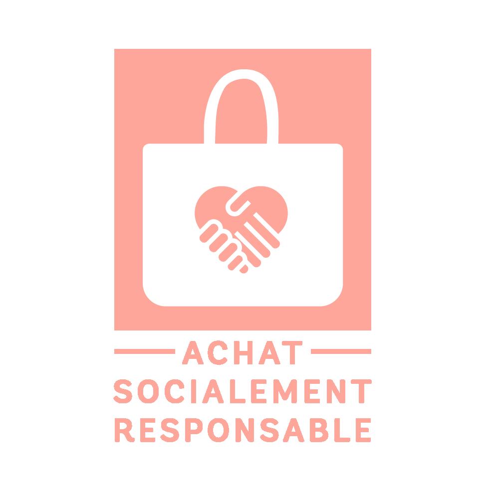 Achat socialement responsable