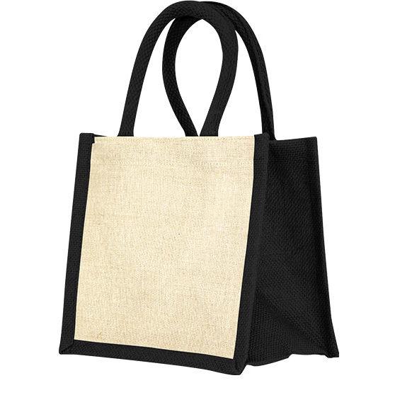 Mini sac cabas Belon