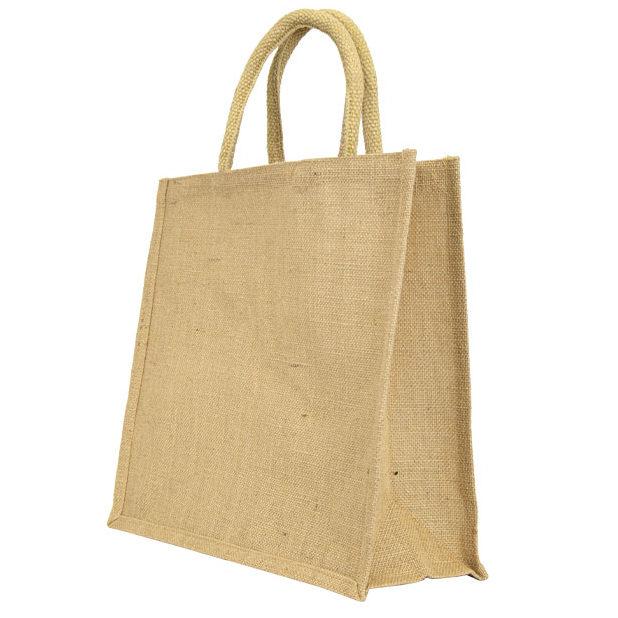 sac cabas Vrac