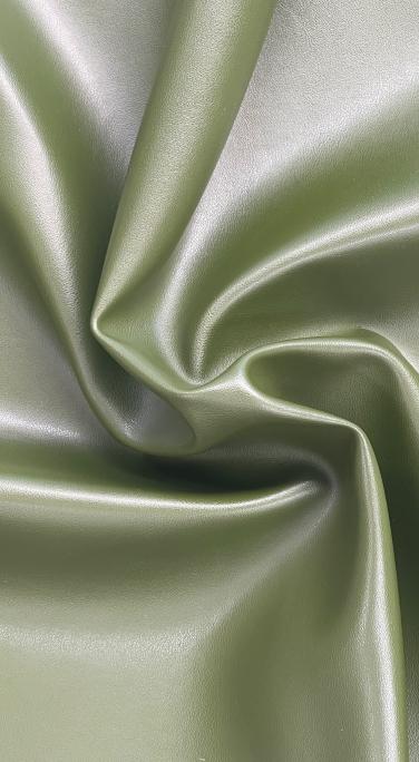 textile à base de cactus